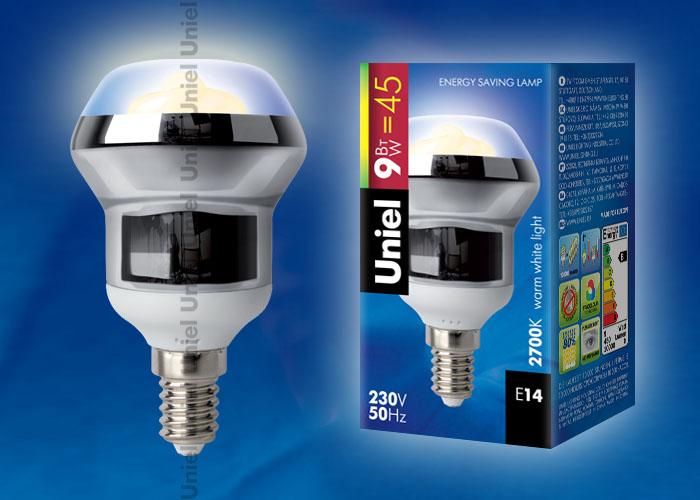 Производители осветительных приборов